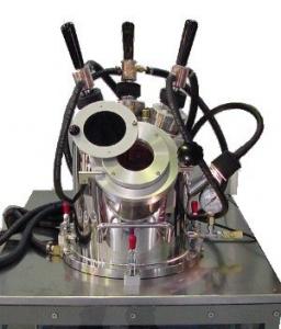Arc Melt Furnace ABJ-900-3 Image