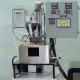 arc melt furnace TA-200 with crystalpuller