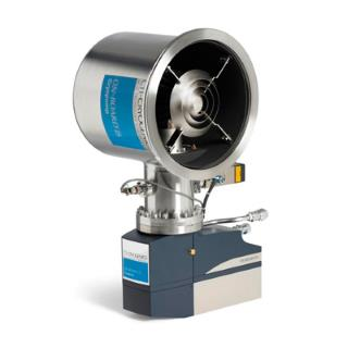 cryogenic pumping systems