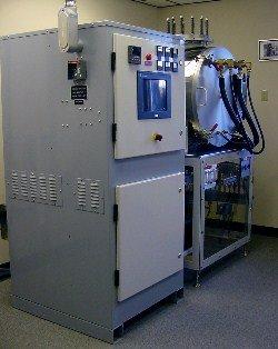 lab furnace 2