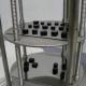 lab furnace 1 toll work