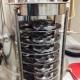 lab furnace 1 fixture