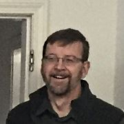 Paul Blaisdell