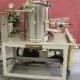 3000C lab furnace chamber