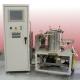 3000C laboratory furnace