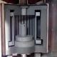 50 ton hot press Graphite Furnace