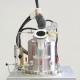 Arc Melting Furnace ABJ-900 Chamber