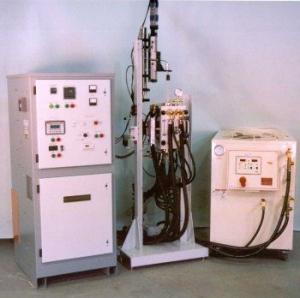 Multi Application Furnace Image