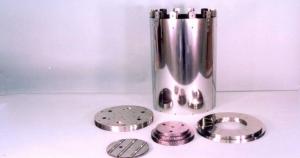 metallic shields 710px