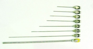 Temperature Thermocouples