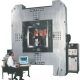large bi-axial physical test system