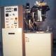 Hydrogen Bell Jar Furnace