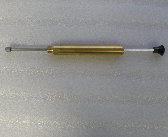 Splat Rod