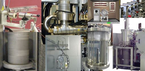 furnace options