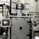 Two station Sintering Furnace