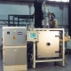 Bottom loading Sintering Furnace front view