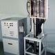 Vertical Wire Annealing furnace